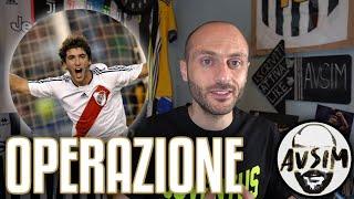 Higuain torna al River Plate? Le possibili contropartite ||| Mercato Avsim