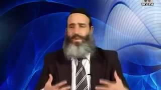 #x202b;הרב יצחק פנגר - טיול זוגי הרב יצחק פנגר חובה לצפות קטעים סוף הדרך#x202c;lrm;