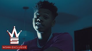 """OBN Jay """"Project Baby"""" (WSHH Exclusive - Official Music Video)"""