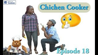 CHICKEN COOKER, fk Comedy Episode 21. Funny Videos, Vines, Mike & Prank, Try Not 2 Laugh Compilation