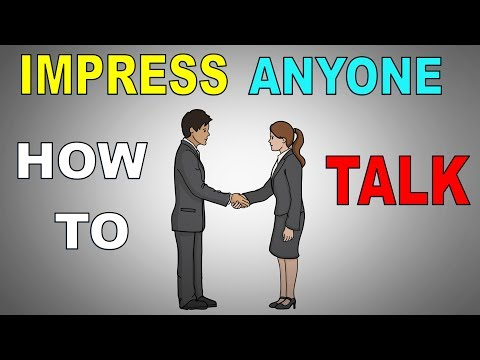 How To Impress A Girl or A Boy in Hindi