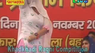 दीपा चौधरी का ऐसा धमाकेदार  डांस नहीं देखा होगा   Deepa Chaudhary