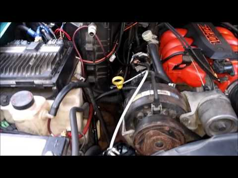How to fix ABS light Blazer Jimmy Bravada S10 Sonoma after replacing both sensors