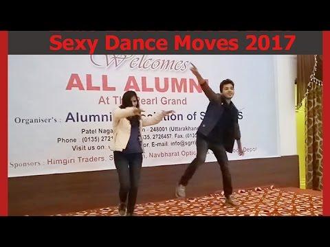 Sgrrits University Dehradun - Alumni Meet