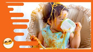Cutest Babies of the Day! [20 Minutes] PT 27 | Funny Awesome Video | Nette Baby Momente