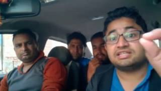 Ola uber froud company 1 lakh nahi 1800 rs. Monthly income hai 9015021000 subscribe