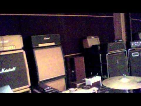 Worlds Nicest Recording Studio