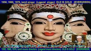 Kandhar Alangaram Movie Mp3 Songs Mp3 Song Download, mr jatt