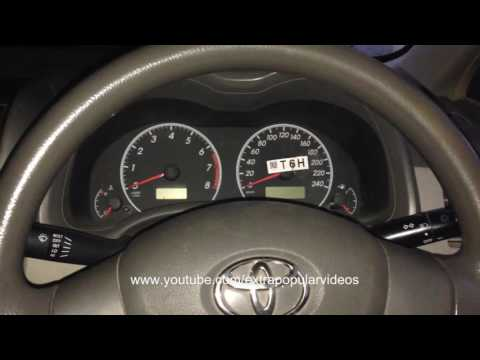 How To Pass Car Driving Test | Get Driving License For Dubai, UAE Hindi Urdu | How To Drive A Car
