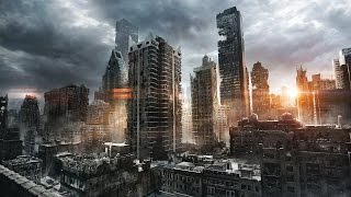 Top 10 DEADLIEST Places That Could Kill You If You Visit