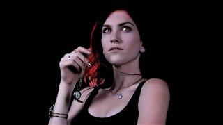 Maggie Clarke (The Goddesses) Interview | Slug Street Scrappers BTS