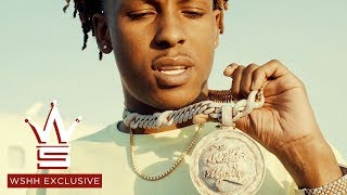 "Rich The Kid ""The World Is Yours 2"" (WSHH Exclusive - Official Music Video)"