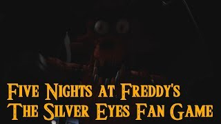 five nights at freddy's fan games Videos - 9tube tv