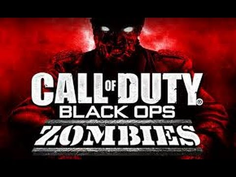 Call Of Duty Black Ops Zombies 1.0.8 (Android) + Free Download Links