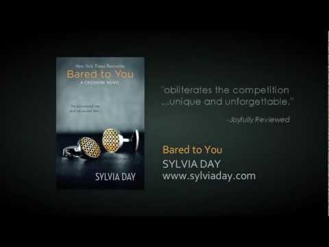 Sylvia day riflessi di gratis te pdf