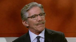 Geraldo on what he hopes to see from Trump