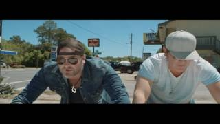 Jerrod Niemann and Lee Brice - A Little More Love (Official Music Video)