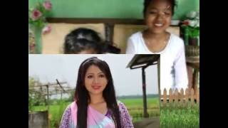 Haina Muli Part 6 Trailer