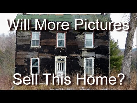Value Driven Marketing Will Get The Highest Price For Your Home!