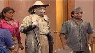 Mungeri Ke Bhai Naurangilal   Rajpal Yadav Comedy   Full Episode 2   With English Subtitles