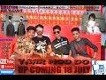 Yaar Mod Do    cover video song    a true friendship story   by sunil prajapati