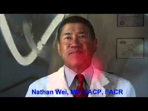 What is the success rate for stem cell therapy in arthritis