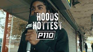 Remz - Hoods Hottest (Season 2)   P110