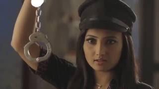 Hot Bangla Condom TV Ad 2016 - Police