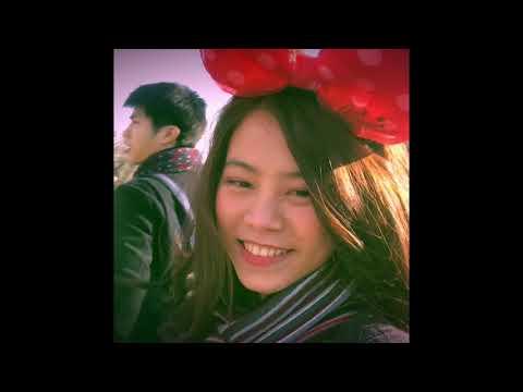 GIANG GIANG's TRAVEL DIARY PART[1]: JAPAN | TOKYO, YOKOHAMA, NIKKO, TOKYO DISNEYLAND...!!!!