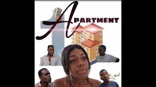 1 Apartment Episode 1