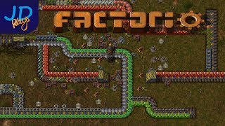 Factorio belt base Videos - 9tube tv