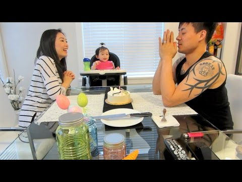 ALLAN'S MAGICAL BIRTHDAY! - VlogsWithLinda