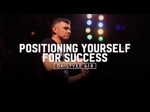 The Many Forms of Happiness | DailyVee 418