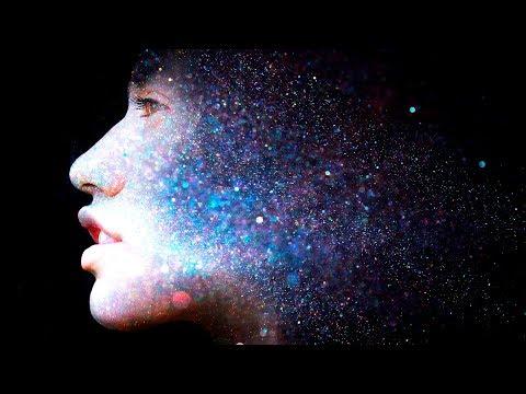 Super Consciousness Music: Link Subconscious Unconscious Mind⎪10'000 Hz Full Restore Body Mind Soul