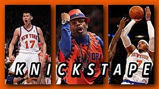 The Last Time the Knicks Were Good And What Happened?