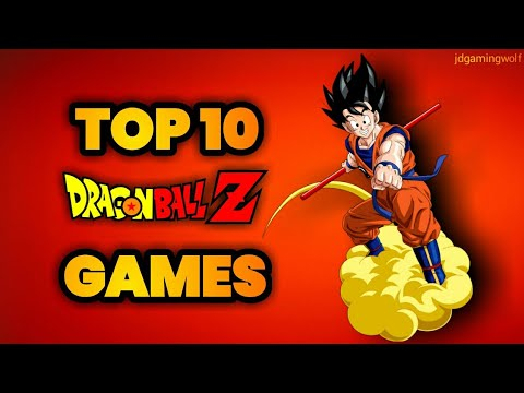 Xxx Mp4 Top 10 Dragon Ball Z Games For Android 2019 With Download Links 3gp Sex