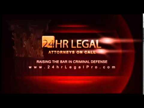 Ogden Utah Criminal Defense Lawyer - 801-649-4433 - Ogden Utah Attorney