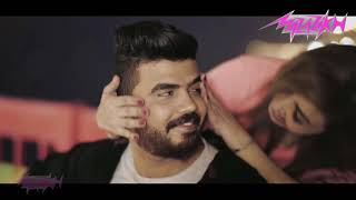 (official Video)  Sameh Zain – Waket El Wag3سامح زين-وقت الوجع