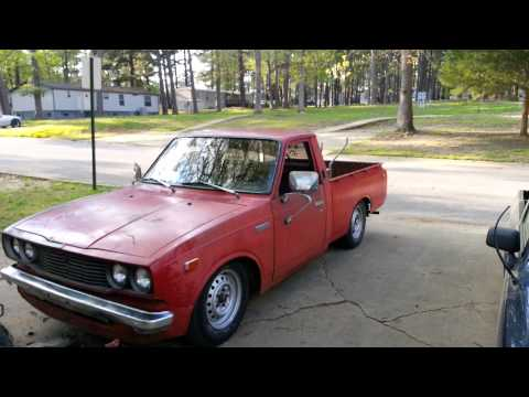 How to change an oil pan gasket and more