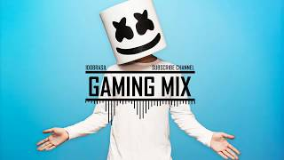 Best Music Mix 2017 | ♫ 1H Gaming Music ♫ | Dubstep, Electro House, EDM, Trap #30
