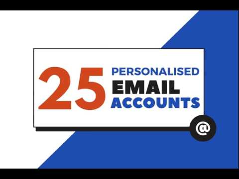 Personalized Emails For Your Business