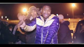 Jaytee  Im Cool  Video By 1osmvision  Officialjaytee