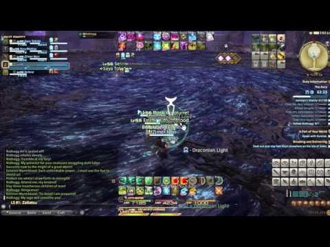 unRescued // Jin Seven Rescue Ability Trolling - PakVim net