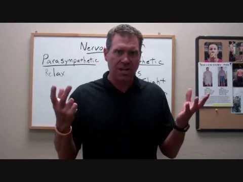Heart Rate Variability For Sports Performance and Weight Loss - Dr Jeff Banas