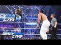 Download Video Download Rey Mysterio vs. Andrade