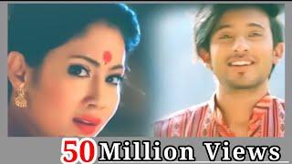 Latest Assamese Song 2017 Turut Turut  Assamese kristi sanaskeiti