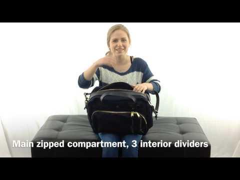 Filson Briefcase Computer Bag - Filson Padded Computer Bag