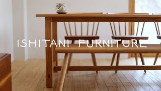 Ishitani Making A Round Table 2 0 The Most Popular High Quality