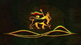Roots Reggae Riddim Instrumental #01