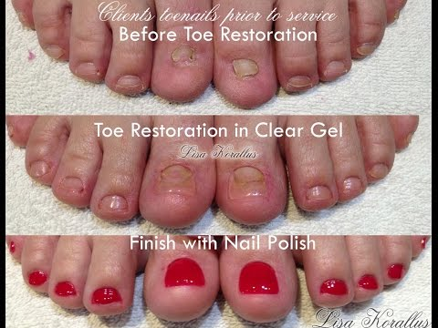 How to do PEDICURE at home./ Make your Hand silky , soft and beautiful naturally./ whiten your Feet
